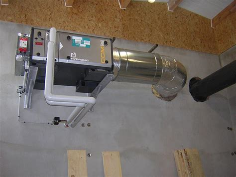 Déshumidificateur D Air 1665 by Extracteur Dhumidite Pour Cave Oveetech