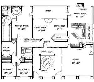 H Shaped Floor Plan by H Shaped Home Floor Plan Trend Home Design And Decor