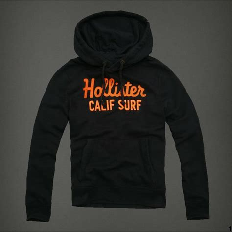 Hoodie Zipper Friday 17 best images about clothes on aeropostale jersey and polos