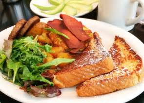 best vegan foods the best places to get vegan food in nyc ecocult