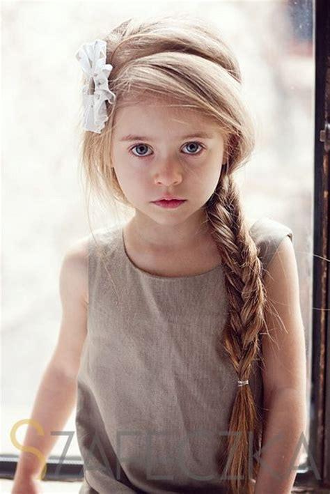8 sexy hairstyles for girls with long hair peinados para boda de ni 241 as