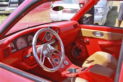 1994 Toyota Dash Car Audio Door Panels 2015 Best Auto Reviews