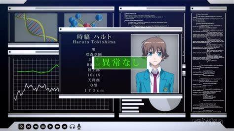 anime guilty crown season sub indo valvrave the liberator episode 22 sub indo prinditom mp3
