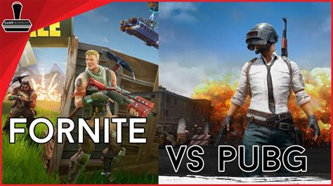 fortnite vs cod gamegorgon fortnite vs pubg