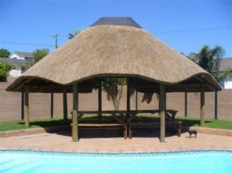 home traditionalthatchroofs co za