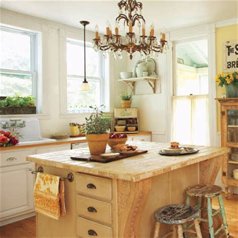 this old house kitchens a modern day salvage create a stylish salvage kitchen this old house