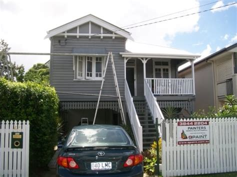 house painters gold coast gold coast painters the professional painters gold coast gold coast