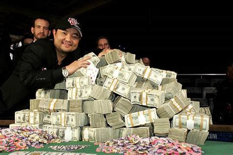 How To Win Money At Poker - how to play poker with money for both online or social poker
