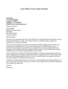 sle letter to bank manager request loan release cover