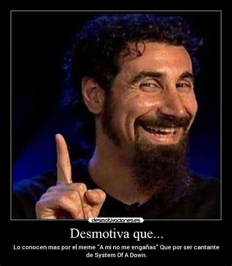 Serj Tankian Meme - bill gates meme