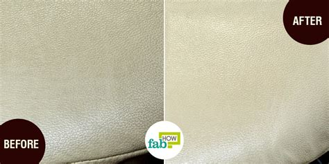 what to use to clean leather seats how to clean leather car seats fab how