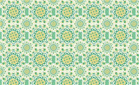 wallpapers pattern indian elephant wallpaper pattern image 108