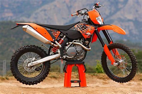 450 Ktm Exc 2004 Ktm 450 Exc Racing Moto Zombdrive