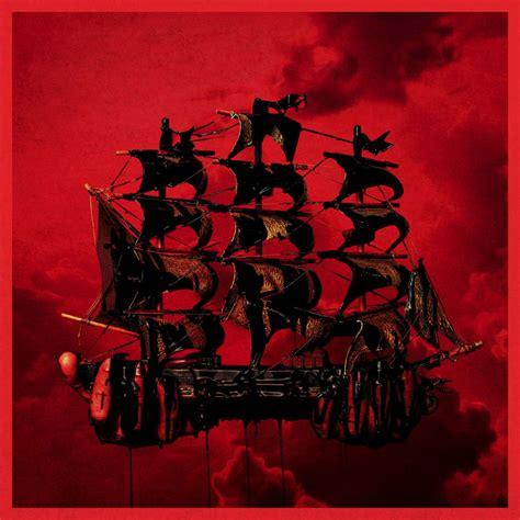 row your boat lyric yelawolf row your boat lyrics genius lyrics