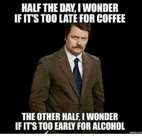 Alcohol Memes - 25 best memes about alcohol meme alcohol memes