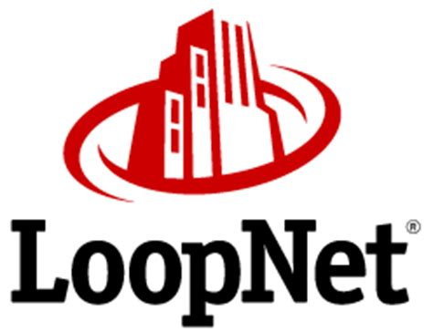 platform profile loopnet web marketing pros