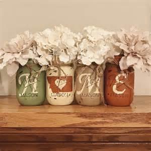 Mason Jar Decorations 17 Best Ideas About Mason Jar Projects On Pinterest Mason Jar Art Jar Crafts And Mason Jar Crafts