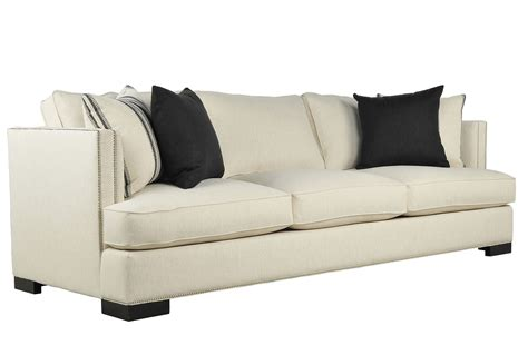 couch chase buy 3 seater chase sofa mumbai india at onlinesofadesign