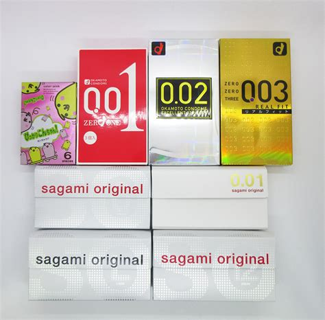 the best condoms top condoms 10 best japanese condoms of 2017 allfromjapan