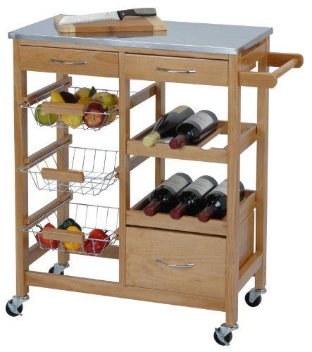 ikea küche geschirr beistelltisch f 252 r k 252 che bestseller shop f 252 r m 246 bel und