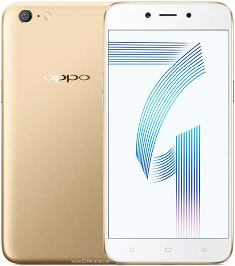 Oppo A71 New By Arena Phone Cell oppo a71 pictures official photos