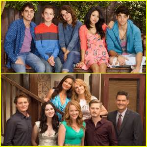 switched at birth season five delayed until 2017 the fosters switched at birth get 2017 premiere