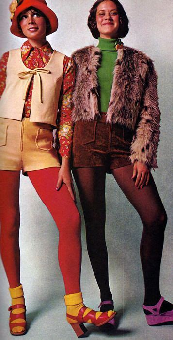 Dear Fashion Retro by 25 Besten 1970s Bilder Auf 70s Mode