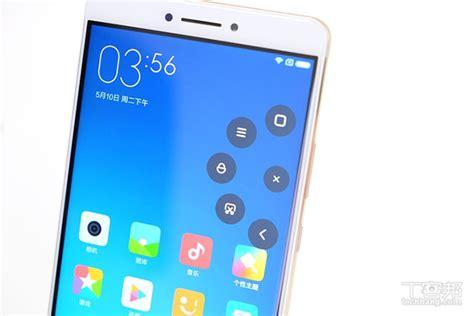 Fleksibel Finger Print Xiaomi Mi Max Original mobile review xiaomi mi max первый взгляд