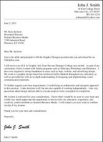 cover letter for english portfolio example cover letter