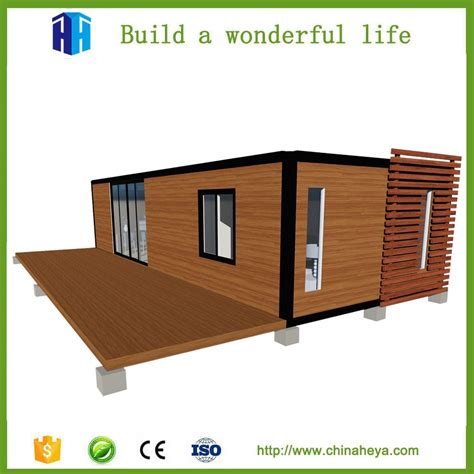 cost modular homes floor plans and prices low cost low cost prefab container homes 40ft luxury steel frame