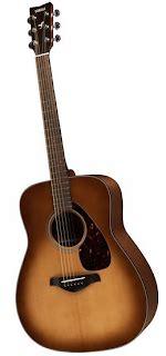 Harga Gitar Yamaha Fg 90 daftar harga gitar yamaha terbaru 2014 berita techno