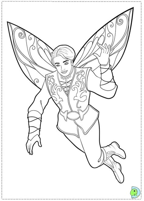 mariposa coloring pages coloring home