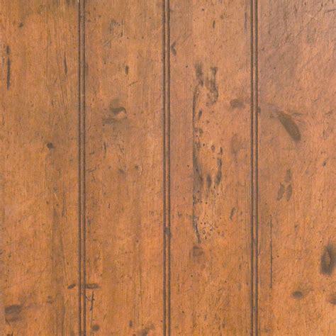 plywood paneling pamlico oak panels wood paneling rustic wine cellar oak beadboard