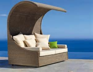 modern wicker outdoor furniture exciting ideas for patio furniture beliani
