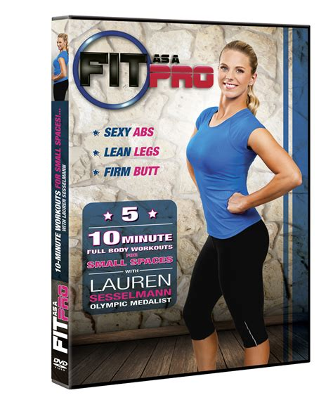 Dvd Giveaway - paleo archives brooklyn fit chick