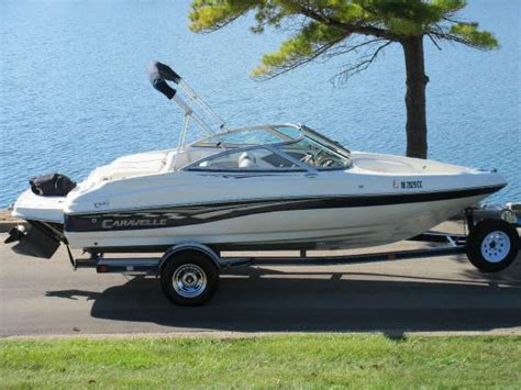 www caravelle boats power boats caravelle boats for sale 4 boats