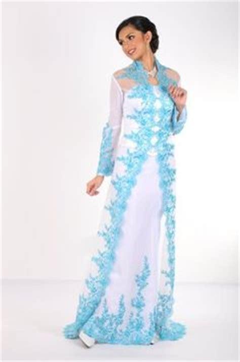Baju Nikah For Sale 1000 images about baju nikah on baju kurung muslim couples and kebaya