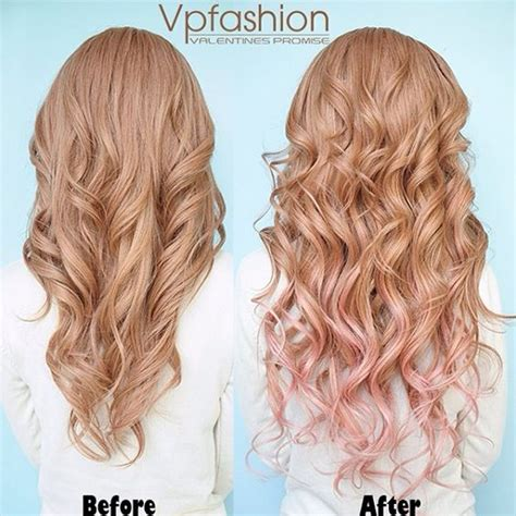 hairstyles to hide dip dyed ends dip dye hair ombre and dips on pinterest