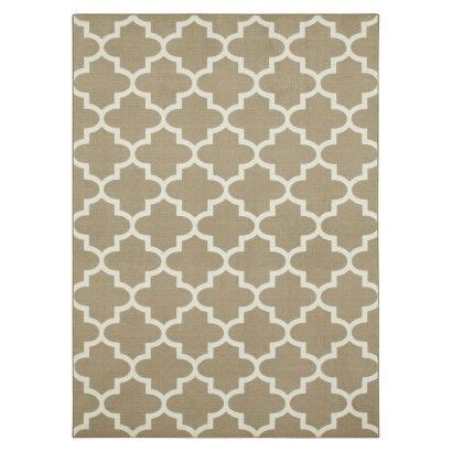 threshold fretwork rug basement area rug for
