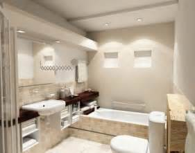 Do It Yourself Bathroom Ideas bathrooms north wales llandudno conwy colwyn bay tony