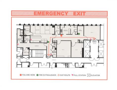 evacuation center floor plan 28 evacuation center floor plan emergency