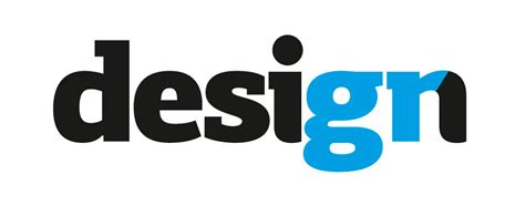 design logo gr type that we like