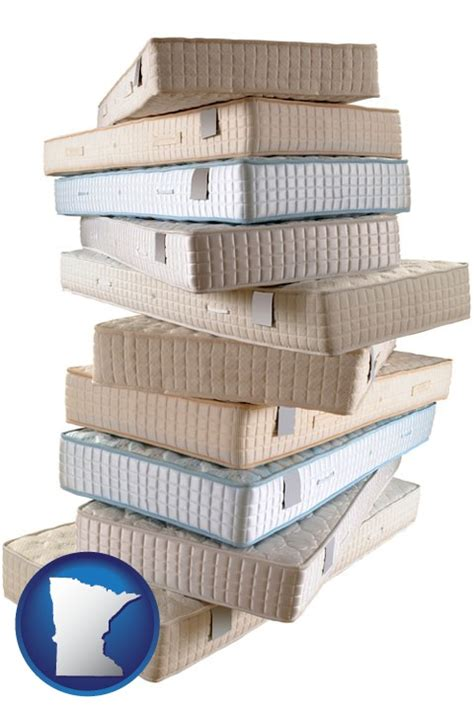 Mattresses Mn by Mattresses Manufacturers Wholesalers In Minnesota