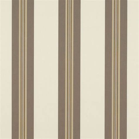 awning stripe fabric sunbrella taupe tailored bar stripe 4945 0000 awning
