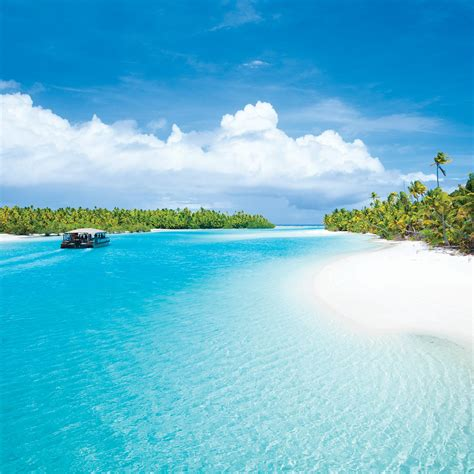 holiday packages deals luxury escapes island escapes