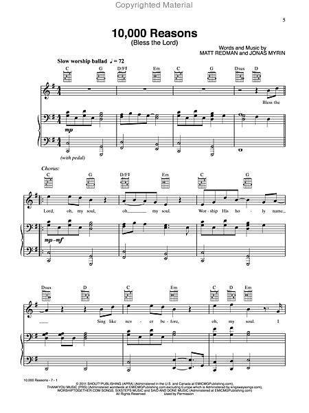 contemporary piano sheet free christian piano sheet search