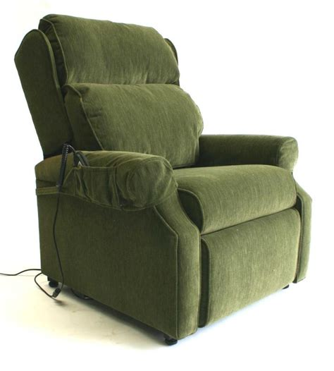 electric recliner chairs for the elderly wheelchair assistance lift chairs for the elderly