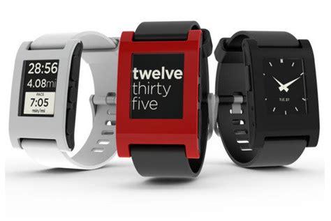 Possible Samsung smart watch rumors heighten smart watch fever   TechHive
