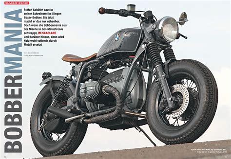 Motorrad News Ausgabe 6 2013 by Bmw Motorr 228 Der Ausgabe 46