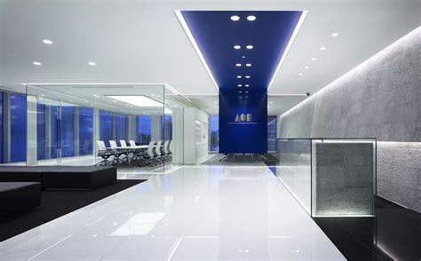 photo building interior  modern